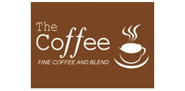 thecoffee